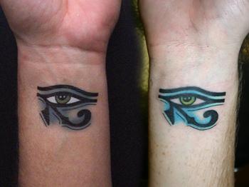 On the meaning of adam lambert the adam lambert book for Adam lambert tattoos